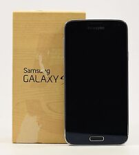 OPEN BOX- Samsung Galaxy S5 SM-G900H Octa Core Black (FACTORY UNLOCKED)  5.1'