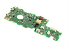 Canon Battery Grip BG-E8 MAIN PCB Nuovo di Zecca originale