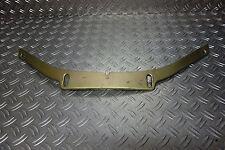 Honda Gl 1200 Gold Wing SC14 #316# Windschildhalter Windschild Leiste Halter