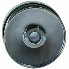 """New listing 40 Series 1"""" Bore Torque Converter Driver Clutch for Go Kart 8-18hp"""