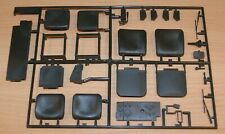 Tamiya 58004 XR311 (Re-Release), 0005801/10005801 B Parts (Seats), NEW