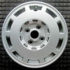 Nissan Sentra Other 14 inch Oem Wheel 1987 to 1988