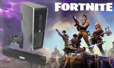 Gaming PC Desktop Computer Intel i5,8GB,500GB,Win10,WIFI,HDMI RADEON HD 5450 1GB