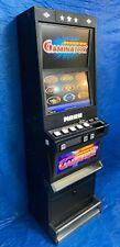 """GAMINATOR 22""""Premium unterhaltungsgerät unterhaltugautomat. Spieleautomaten"""