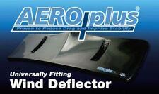Purpleline Aeroplus Caravan Wind Deflector - APS10 -