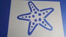 Deko-Wandtattoos & -Wandbilder Unterwasserwelte aus Kunststoff