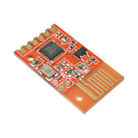 2.2-3.6V LC12S UART 128 Channel Wireless Serial Transparent Transmition Module