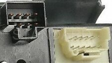 Standard Motor Products DS1155 Headlight Switch