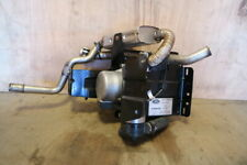 LAND Rover Discovery 4 AUX/Pre Riscaldatore