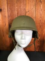 PASGT UNICOR ARMY HELMET,GROUND TROOPS'-PARACHUTISTS8470-01-092-7527
