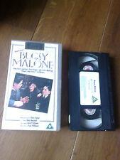 Cult Children's & Family PAL VHS Films