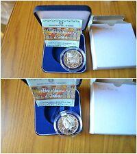 CONFEZIONE REPUBBLICA ITALIANA 500 LIRE 1992 FLORA E FAUNA ARGENTO 835 PROOF