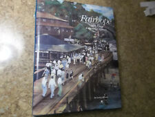 Fairhope, 1894-1994 : A Pictorial History by Larry Allums (1994, Hardcover)