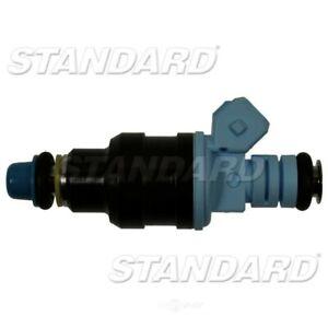 Standard FJ80 NEW Fuel Injector LINCOLN MARK VIII (1993-1995)