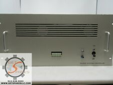 E11021410 / SYSTEM CONTROLLER ASSY,SOURCE, VIISON / VARIAN