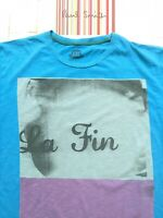 Paul Smith T-Shirt size XXL - Very Cool Style & Great Quality !!