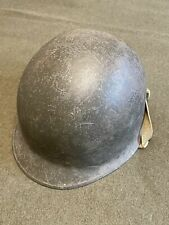 More details for replica early world war two american m1 helmet