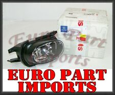 Mercedes RIGHT CLEAR FOG LIGHT Germany Genuine OE MB2308200456