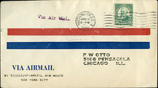 #622 U.S. FIRST DAY COVER CACHET BM9267