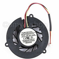 New CPU Cooling Fan for MSI MS-1651 MS-1672 MS-1682 MS-1683 MS-1433 MS-1636