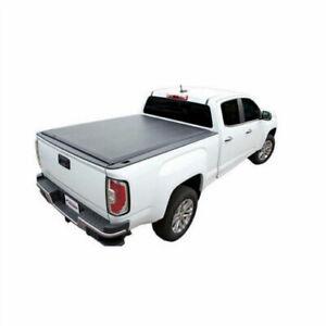 "Access 46039 Lorado Roll-Up Tonneau Cover for Honda Ridgeline w/ 60"" Bed"