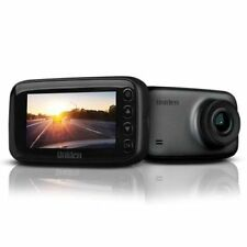 Uniden iGO Cam 60 Smart Dash Cam w/Black Box, Land Assist, Red Light/Speed Cam