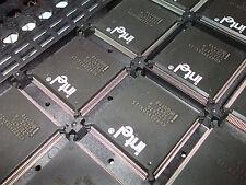 KU82395DX-25 Intel KU82395DX25 386 CPU QFP Quad Flat Pack ORIG PACKAGING NEW
