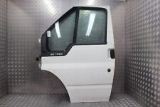* Convient Ford Transit MK5 1995-2000 Avant Extérieur Poignée De Porte Côté Conducteur RH TRA067