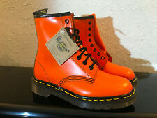 Dr martens 1460 . Original 90's . NEW . Made in England . Size 4 / Eur 37