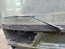 LEYLAND DAF T244 CAB WINDOW WIPER ARM - EX ARMY RESERVE