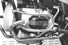 Fehling Zylinderkopfschutzbügel BMW R80GS/ R100 R 80