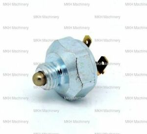 NEUTRAL SAFETY SWITCH FOR CASE 484 584 784 485 585 685 785 885 695 795 895