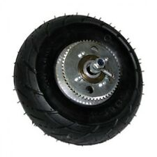 "Razor electric scooter e300 (Version 41) 9"" Rear Wheel Assembly"