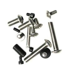 GOG Ion Factory Replacement Parts - Screw Kit - Paintball - New