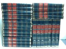 Bertelsmann Lexikothek: Die Große Bertelsmann Lexikothek. 23 Bände und Phonobox