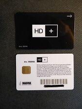 sat hd karte Hd Karte Satellit in Tv Smartcards günstig kaufen | eBay