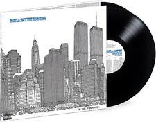 Beastie Boys : To the 5 Boroughs VINYL (2017) ***NEW***