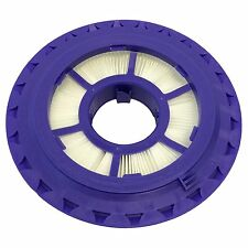 HEPA Post Motor Filter for Dyson DC41 DC41i & Animal DC65 DC66 Vacuum Cleaners