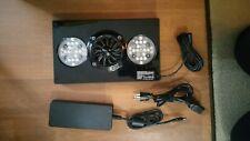 Ecotech Marine Radion XR30W GEN 3 PRO - LED