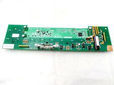 ENERCON LM4212-04 DISPLAY-SUPER SEAL MAX DISPLAY BOARD