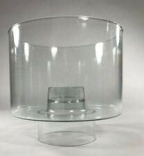 Magimix Food Processor Attachment - Medium Mixing Bowl - 5100,3100,2100,4000,