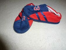 Boy Shoes Slippers Size 2