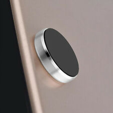 Soporte Para Movil Iman Coche Magnetico Universal Para Smartphone Giro 360