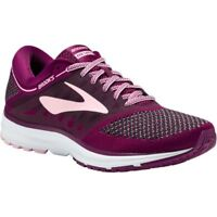 Brooks Revel Womens Running Shoes (B) (598) + Free AUS Delivery!