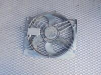 BMW 3 ELECTRIC FAN RESISTOR MODULE Lüftersteuergerät 6904768