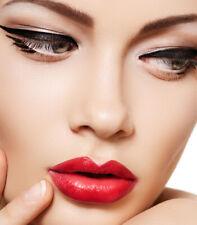 MAC COSMETICS M·A·C 'Marilyn Monroe' Beauty Powder *** NEW RARE