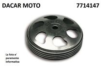 7714147 WING CLUTCH BELL interno 107 mm MHR 	WT MOTORS BILBAO 50 4T  MALOSSI
