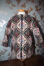 50 % off Jottum BERTHE coat/manteau/Jacke/jas size 104 / 4 yrs NWT winter autum