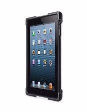 Belkin MIL STD-Certified Air Shield Protective Case for iPad 4th Gen, iPad 3