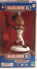 Ken Griffey, Jr Cincinnati Reds 2000 Headliners Xl Figurine Figure (1 of 5,000)